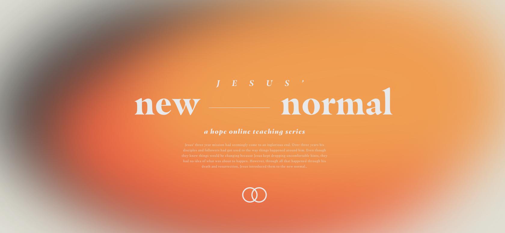 JNN-Title-web-banner-1680x776-1