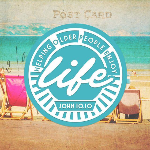 HOPE Life