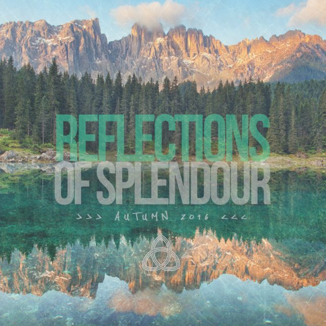 Reflections Of Splendour