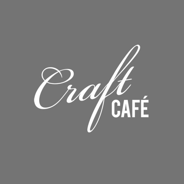 Craft Cafe
