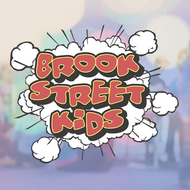 Brook Street Kids (0 yrs – Yr 6)