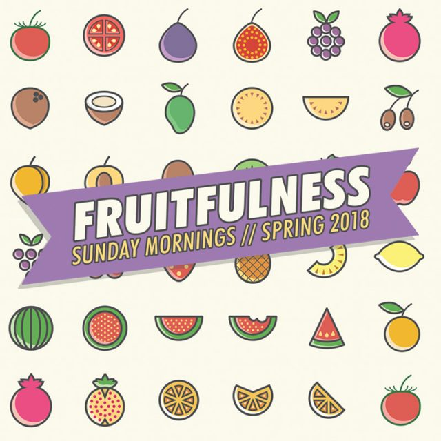 Fruitfulness