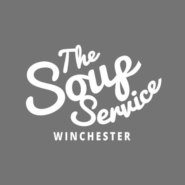 Soup Service