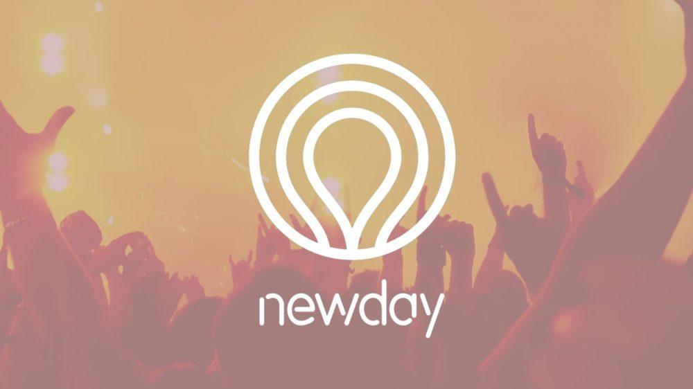 Newday 2014 Update