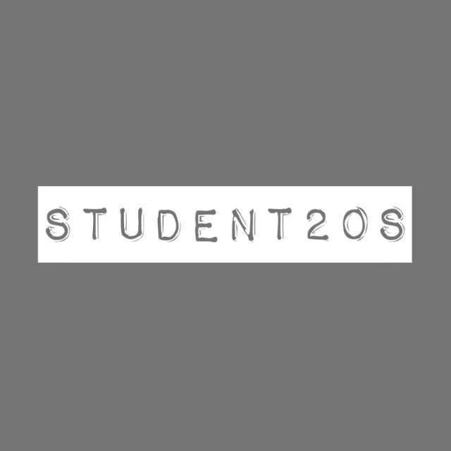Student20s